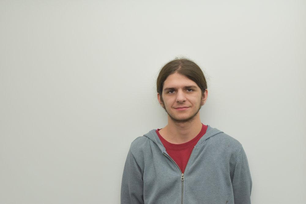 Sam Markovitz, Engineer