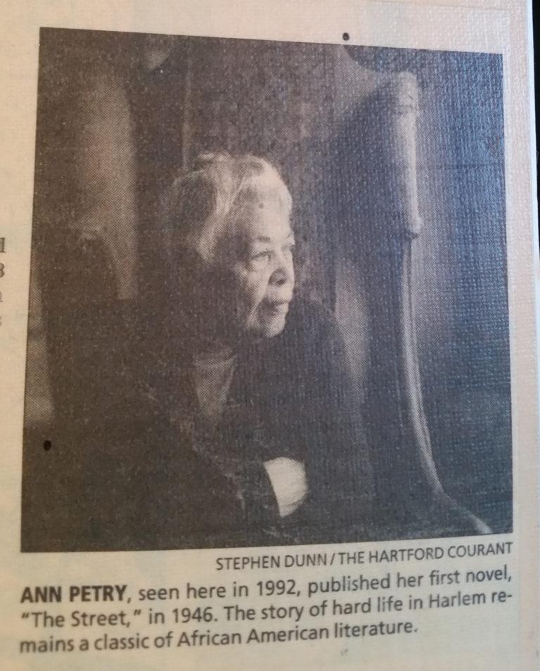 Ann-Petry-2-1-768x954.jpg