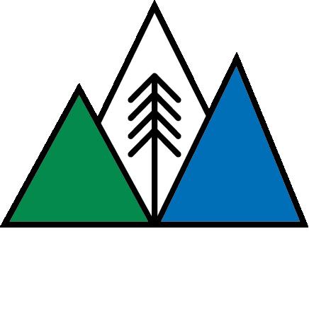 About Us Cascadia Winterguard