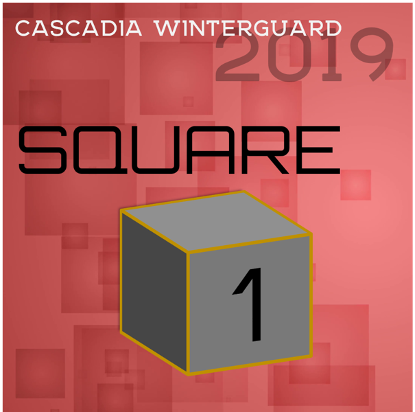 Square 1 4 inch.png