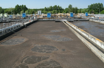 Landfill Leachate Remediation