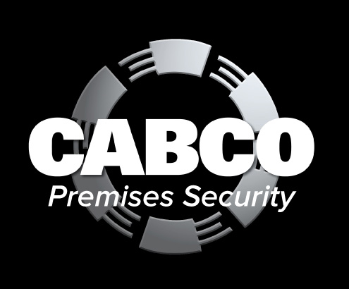 Premises Security logo.jpg