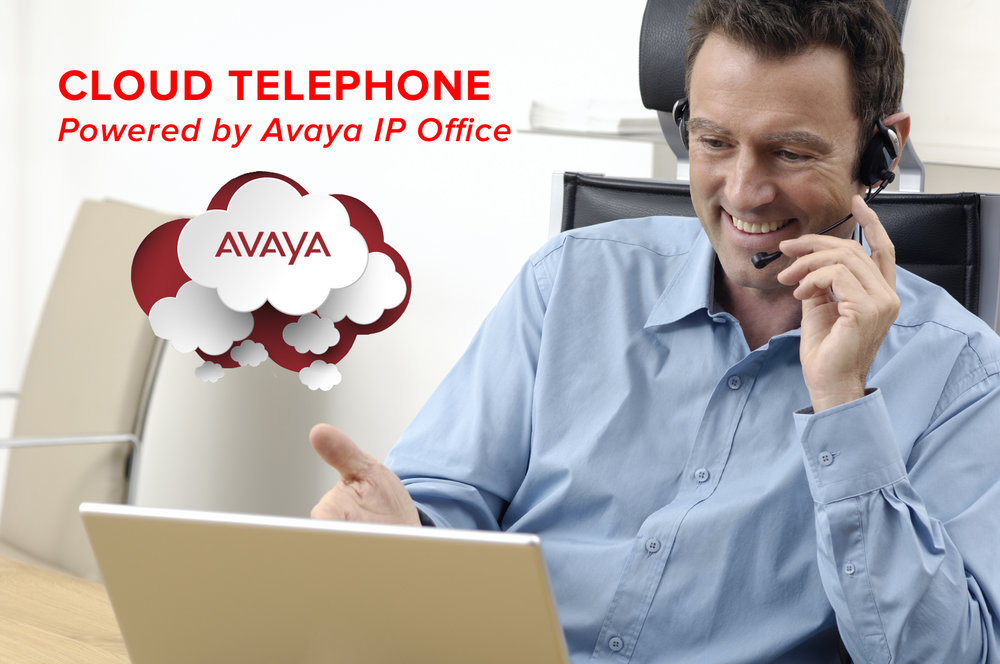 Cloud Telephone Powered by Avaya.jpg
