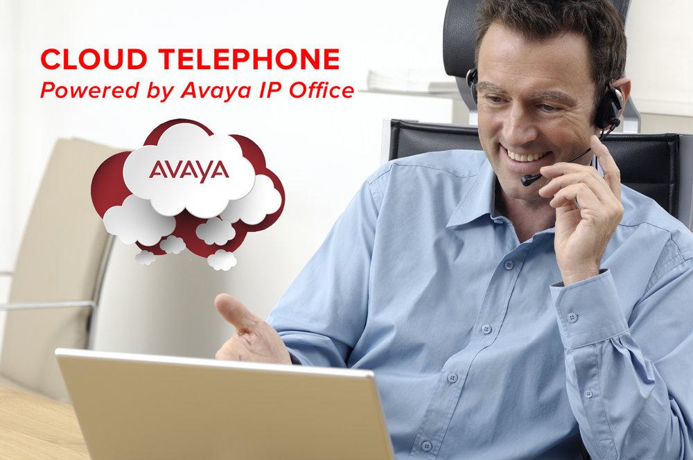 Cloud Telephone Powered by Avaya.jpg