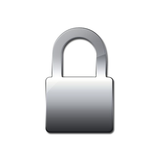 081082-glossy-silver-icon-business-lock6-sc48.png