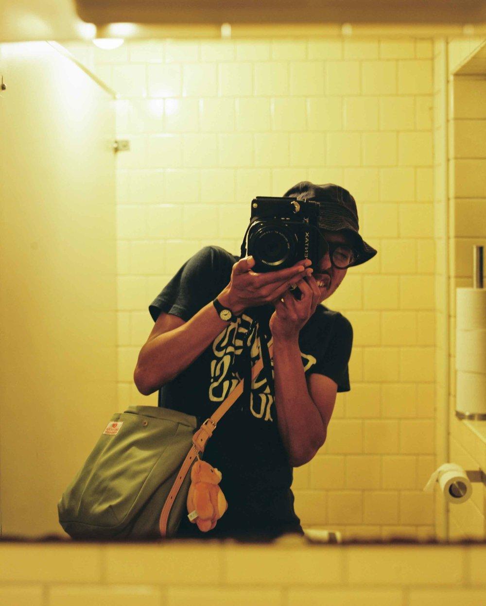 Self-Portrait (1 of 1).jpg