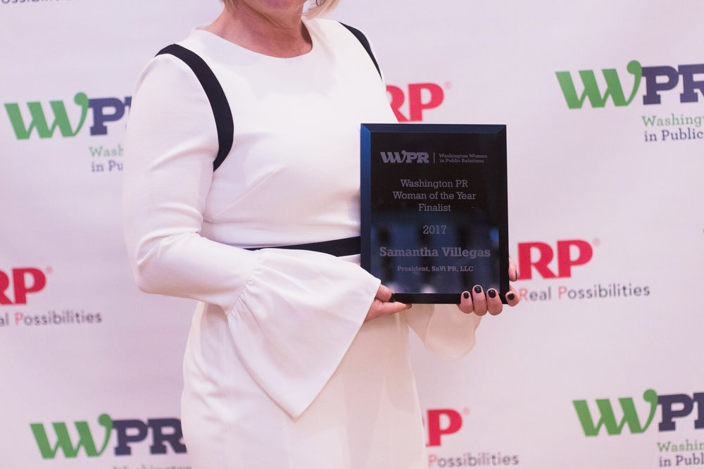 WWPR_Women_of_the_year_awards_11_17-76_preview.jpeg