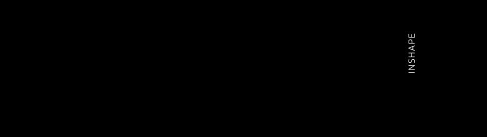 inshape_logo-01.png
