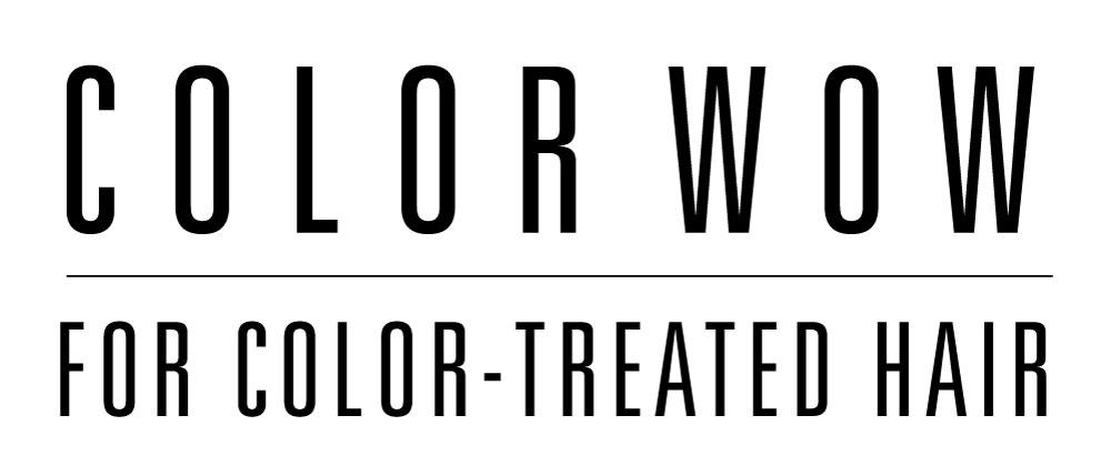 ColorWow_Logo_Horz_ForColorTreatedHair_OL.jpg