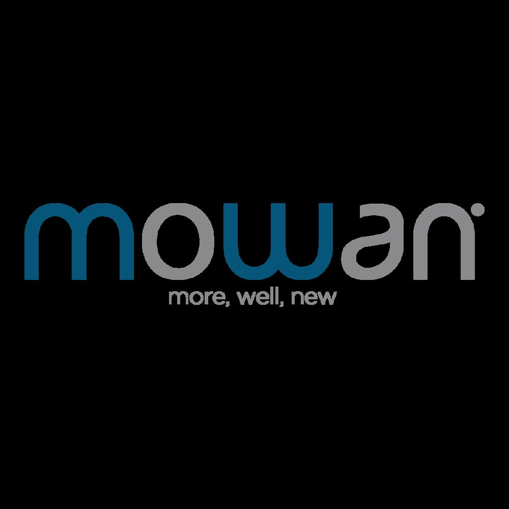 logo mowan-01.png