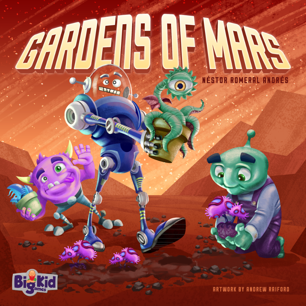 GardensofMars-website.png