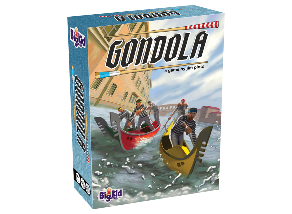3d gondola box_site.png