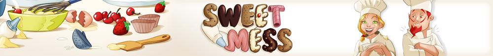 BKGwebsiteSweetMessBanner2.png