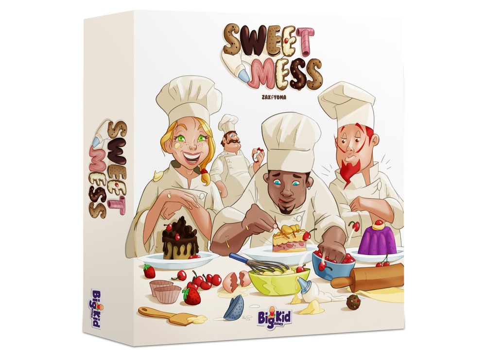 SweetMessBox_site.png