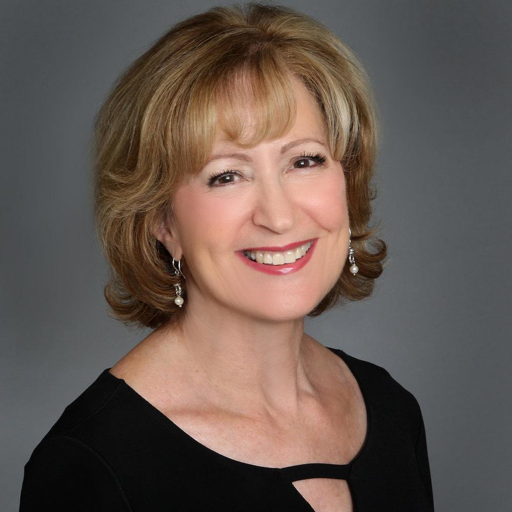 Dena Wilson, Owner