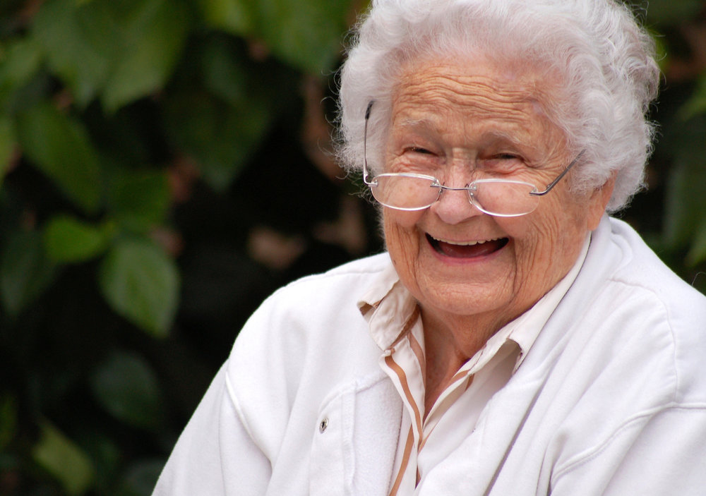 bigstock-Elderly-Lady-Smiling-1310393.jpg