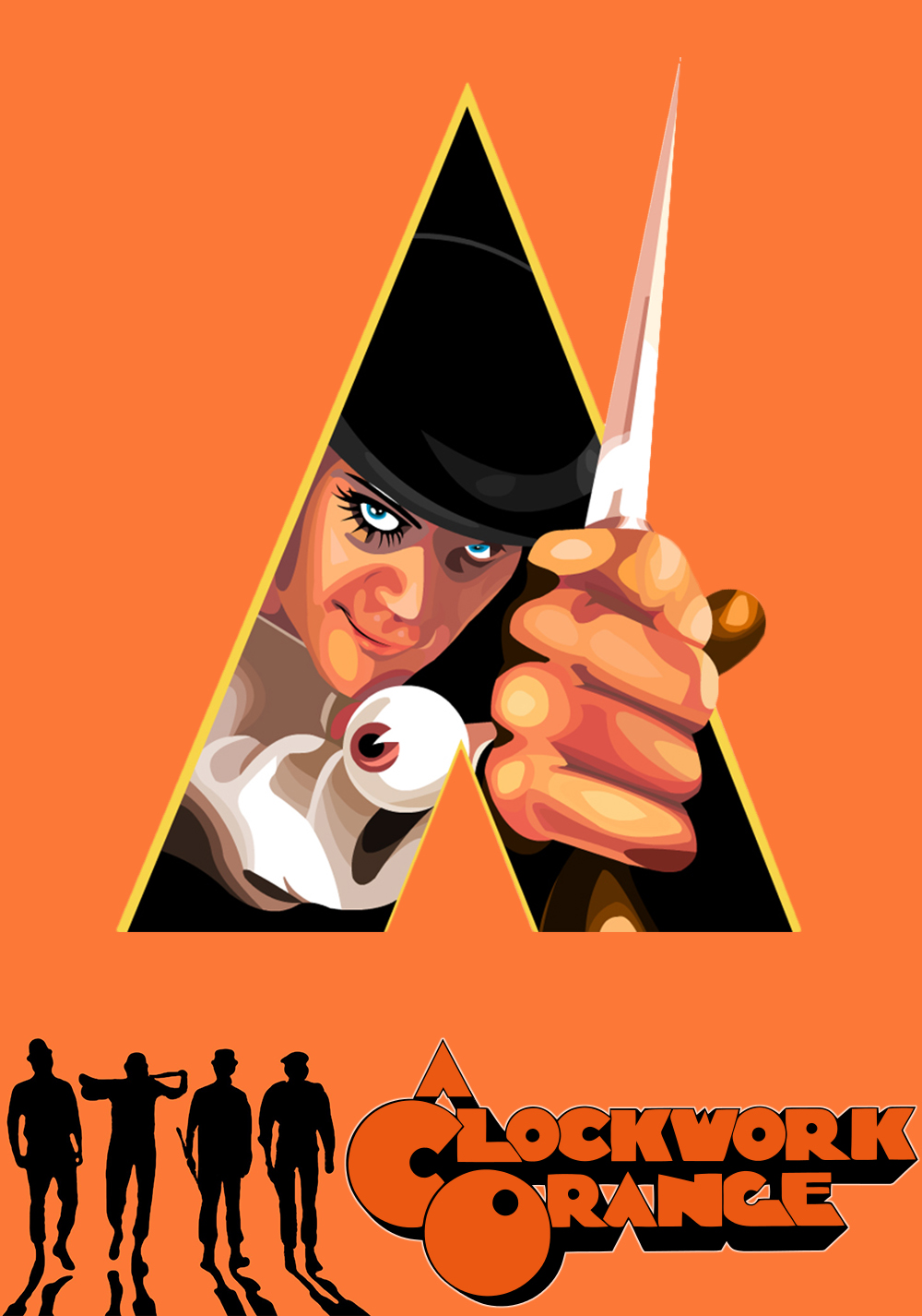 a clockwork orange poster.jpg