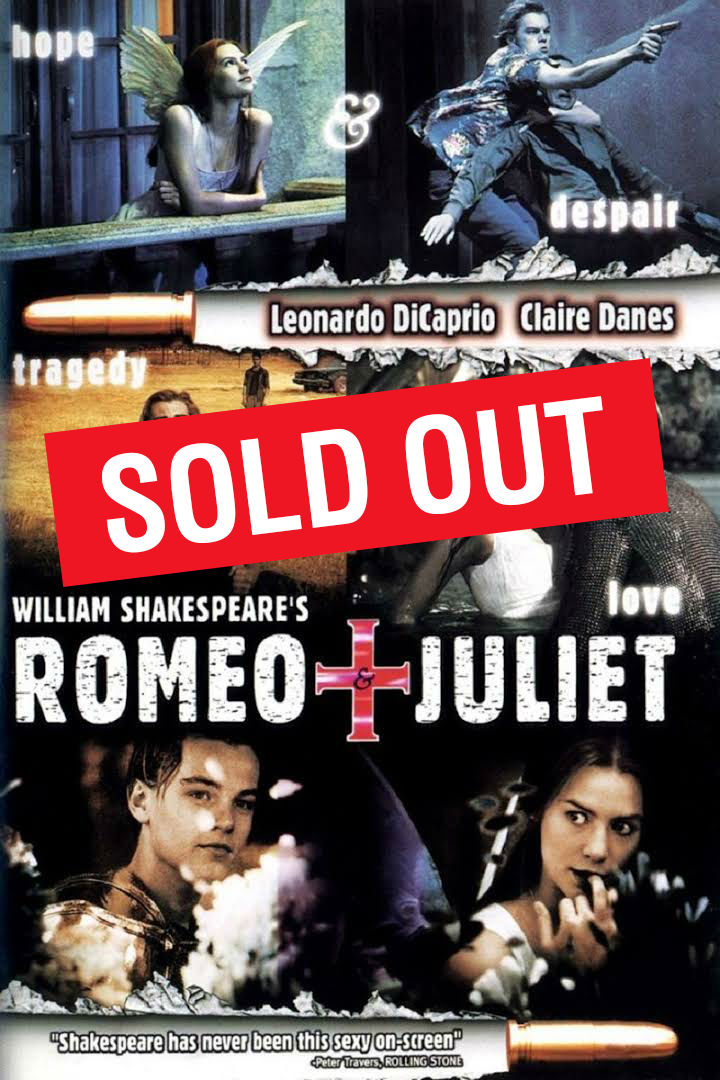 romeo-and-juliet-sold-out.jpg