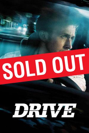 Drive_SO.jpg