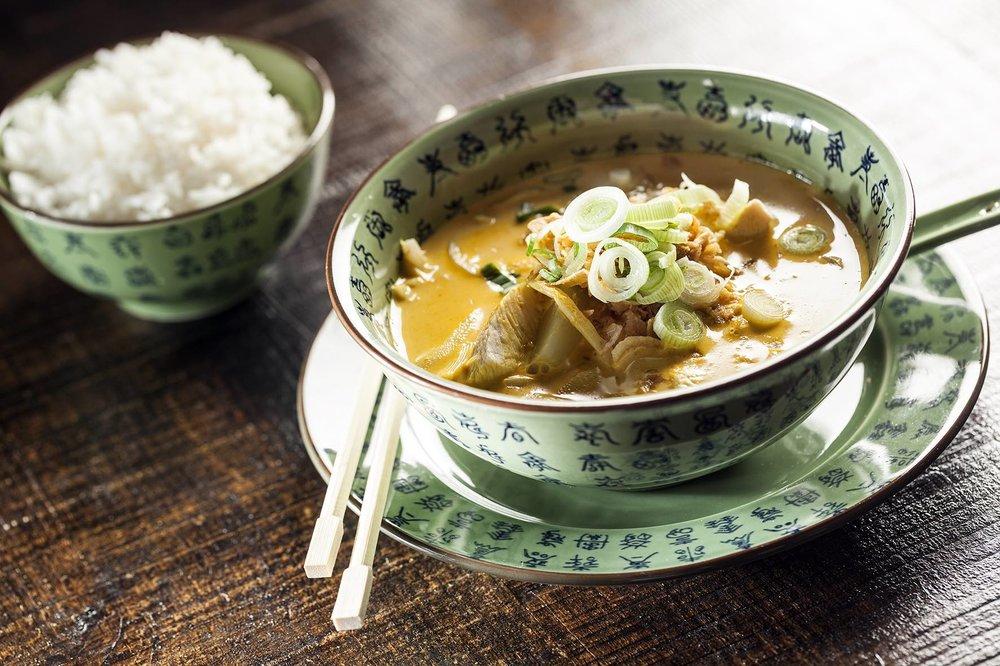 Massaman Coconut Chicken Curry_7070.jpg