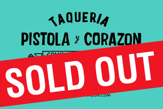 pistola-y-corazon-logo-sold-out.jpg