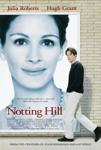 notting-hill.jpg