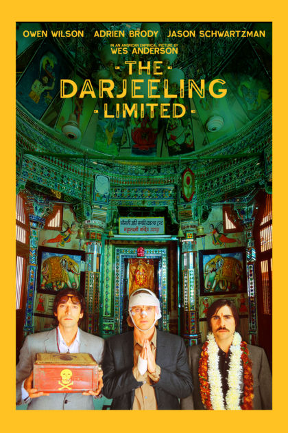 Darjeeling-Ltd.jpg