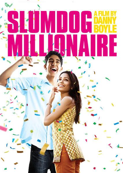 Slum-Dog-Millionaire.jpg