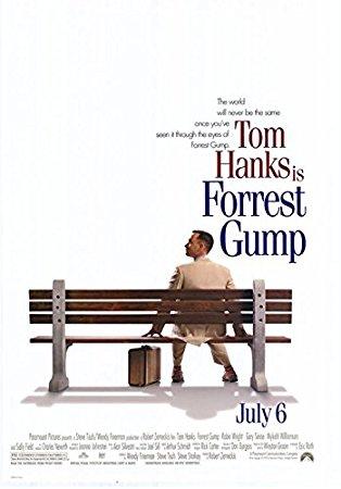 forrest-gump.jpg