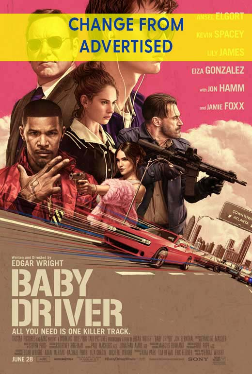 baby-driver-changed-banner copy.jpg