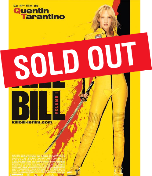 kill_bill-SOLD-OUT.png