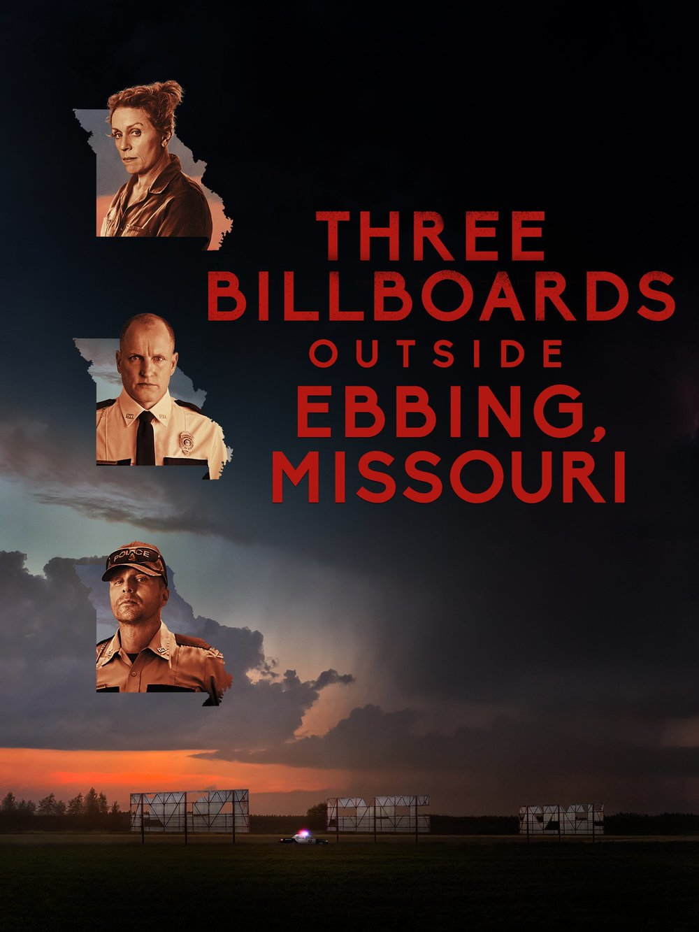 3 billboards.jpg