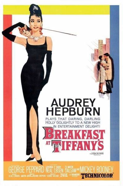 Breakfast-at-Tiffany's.jpg