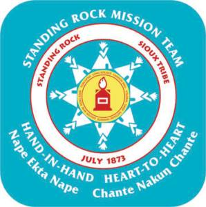 Standing-Rock-Mission-Team-Logo.jpg