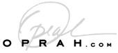 oprah_logo.jpg