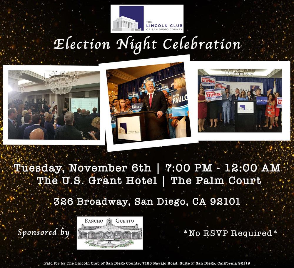 election night invite.jpg