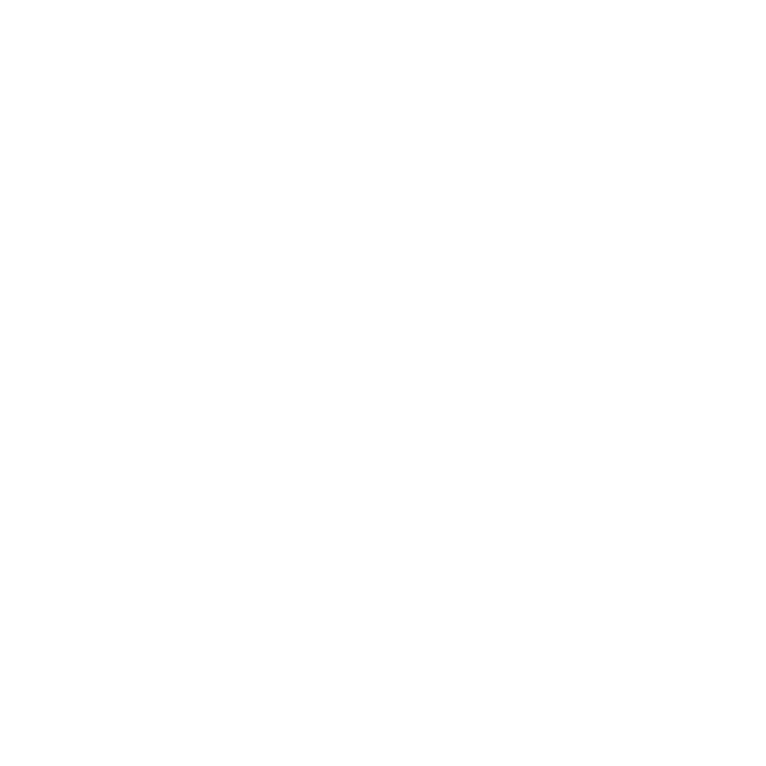 on the mark fitness