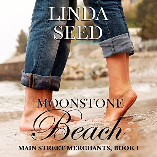 West Coast romance series