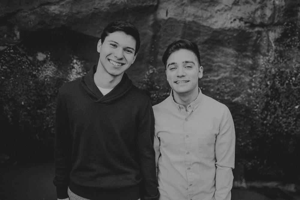 Lanny&Josue0058.JPG