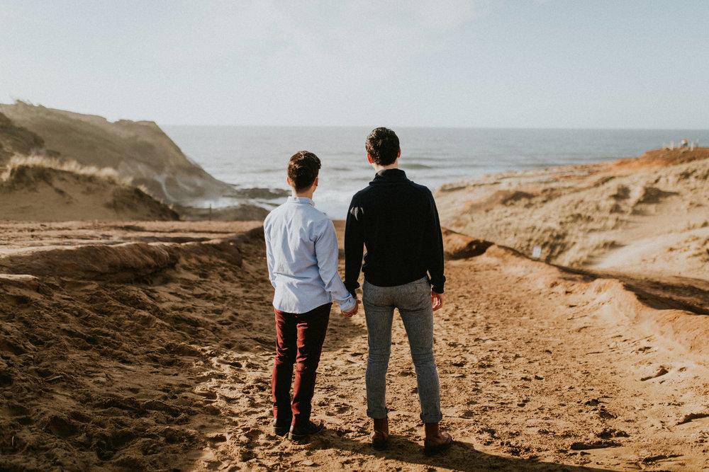 Lanny&Josue0096.JPG