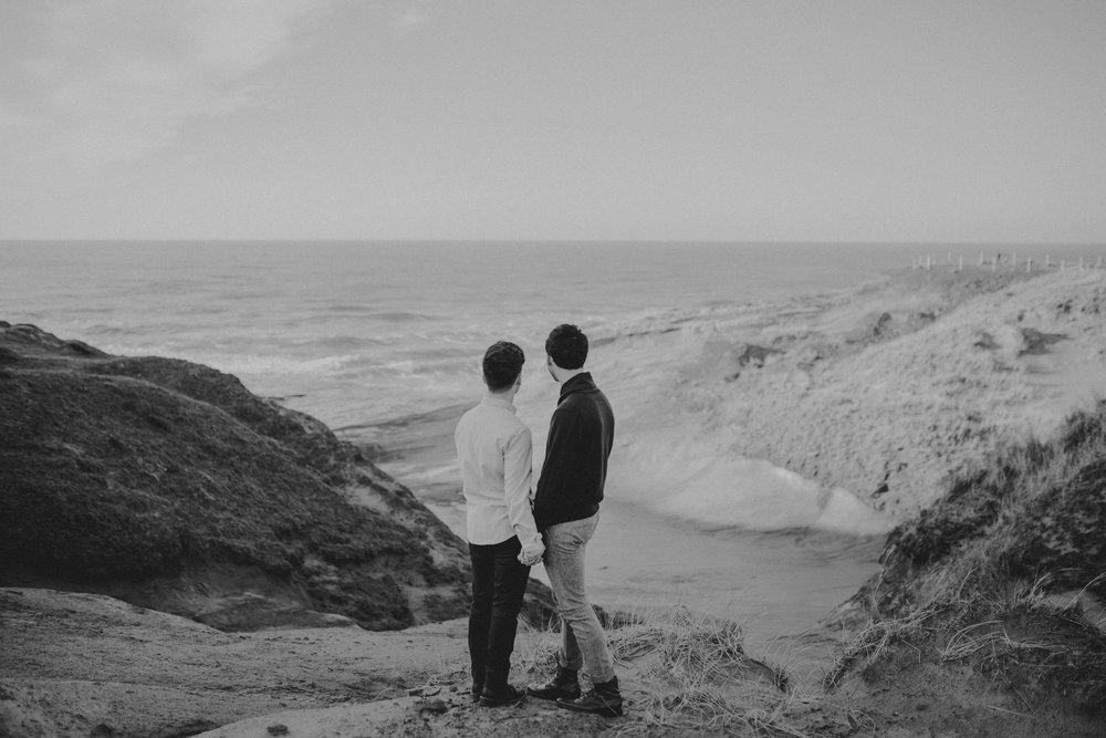 Lanny&Josue0104.JPG