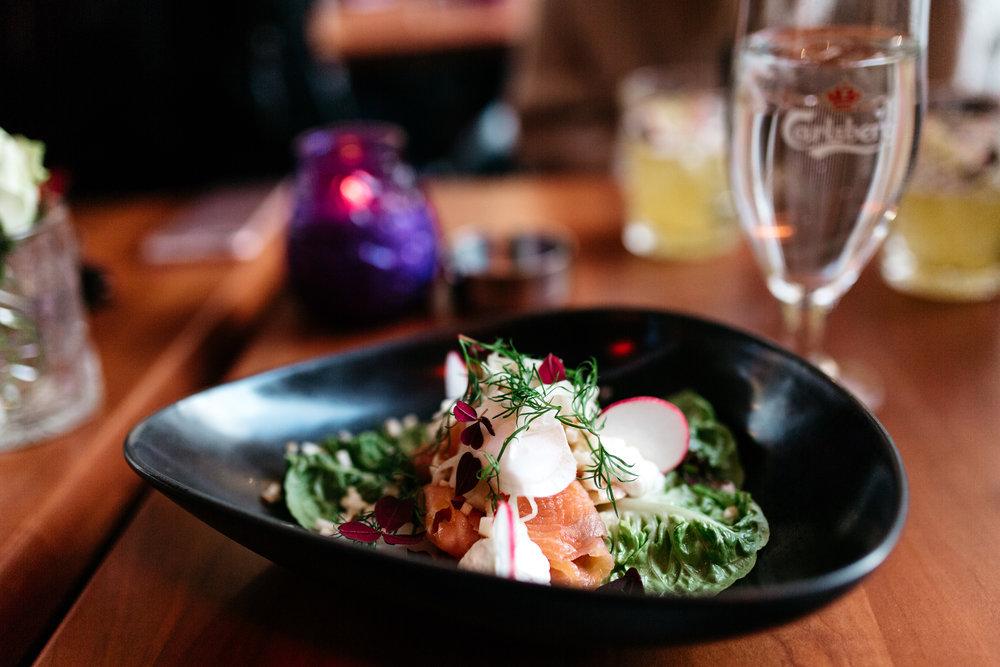 WHERE TO EAT - COPENHAVEN | KØBENHAVN