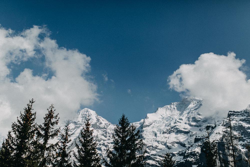 Swiss Alps Switzerland backpacking travel.jpg
