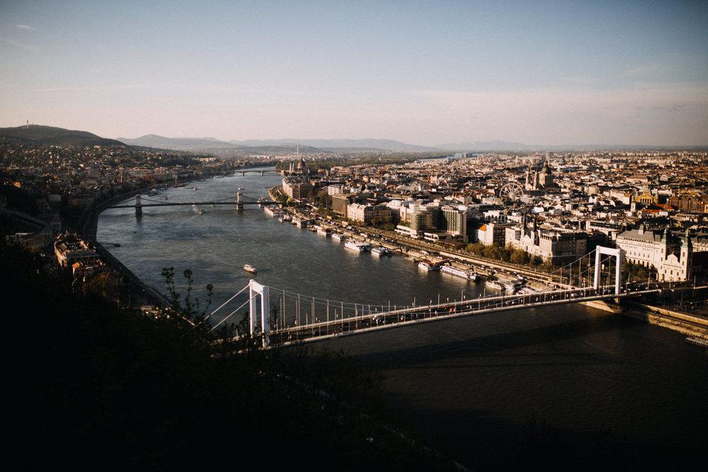 Budapest Bridge Gay Backpacking.jpg