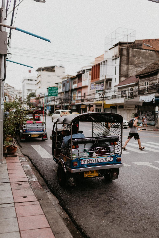 tuk-tuk in Bangkok Thailand.jpg