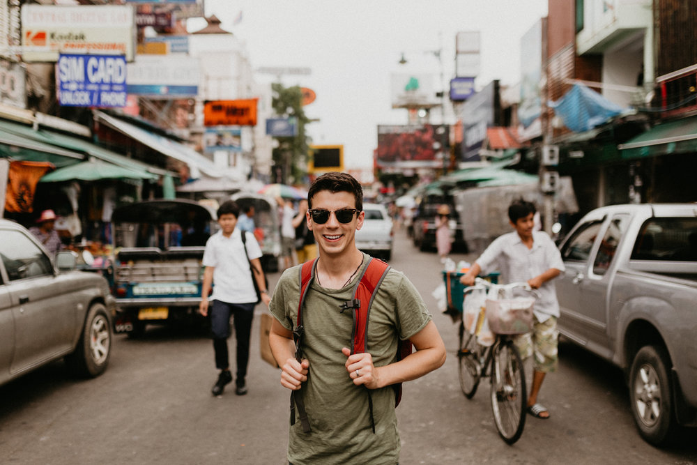 Matthew smiling on Khao San Road.jpg