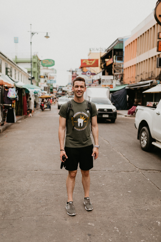 Standing on Khao San Bangkok.jpg