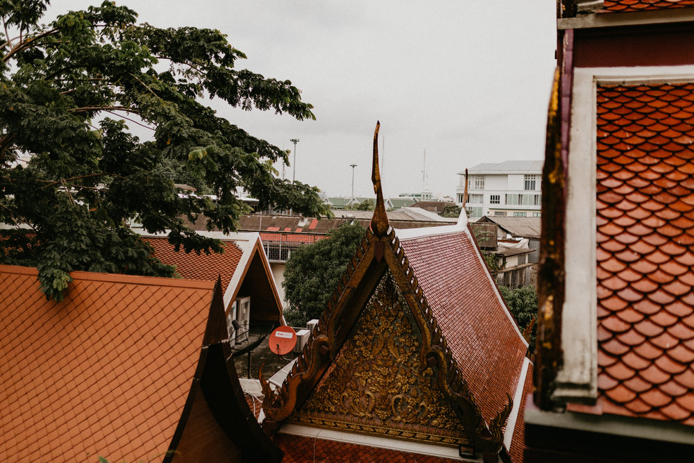 Red roofs of Golden Mountain Temple Bangkok.jpg