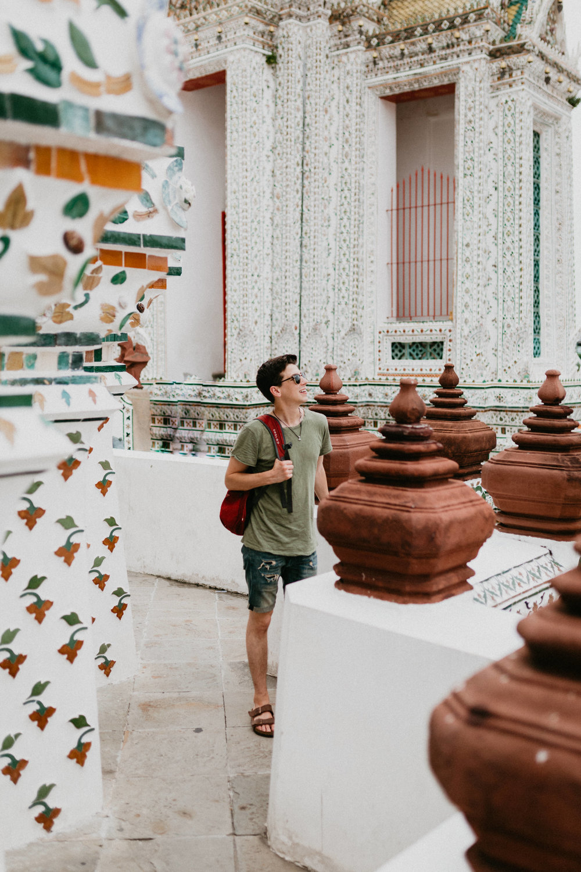 Beauty and art at Wat Arun.jpg
