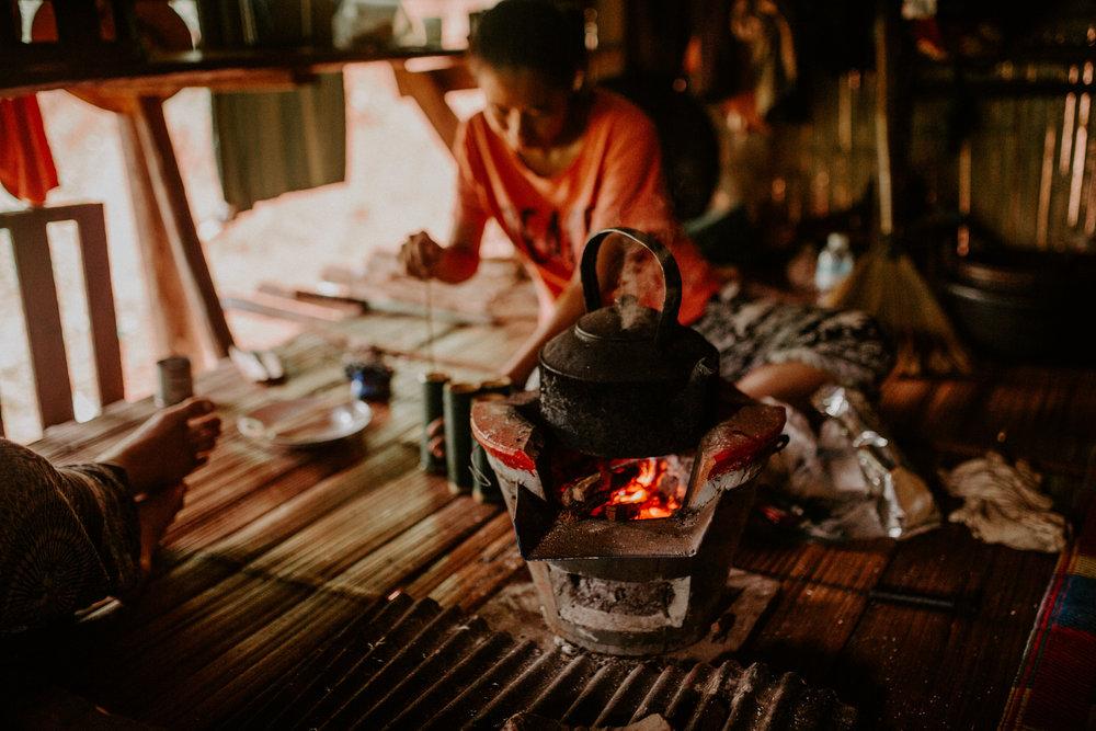 Thailand-MyanmarHike_MS0012.JPG